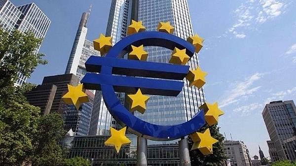 歐洲央行債券購買計畫最大的敵人就是自己_03