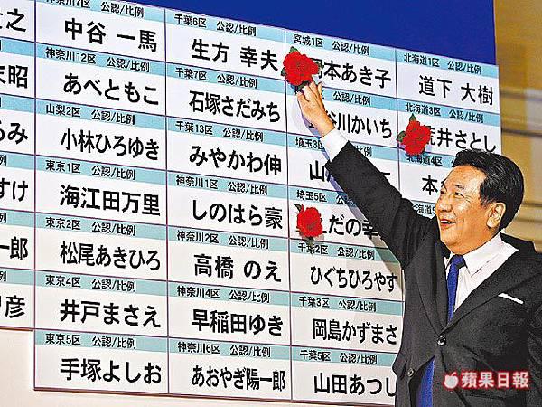 日本大選結果對日圓美元期貨走勢的影響?安倍篤定連任 日相任期料成最久_05