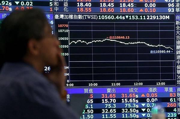 法人:本周台股留意國際四大事、科技廠11月營收/本周多空利多利空分析