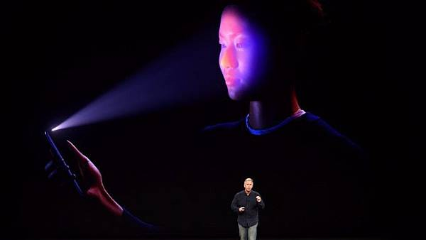 誰是3D感測最強指標股?iPhone舊機大追單