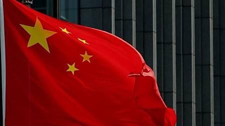 2018年中國股市10大預言