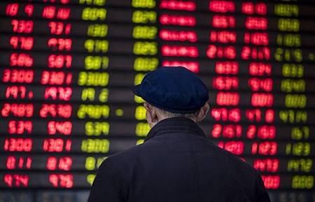 2018年中國股市10大預言_03