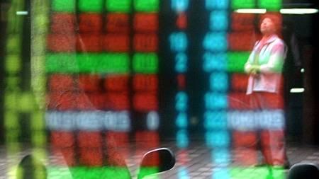 農曆年前觀盤重點-美股財報利多續創高 大盤指數失真