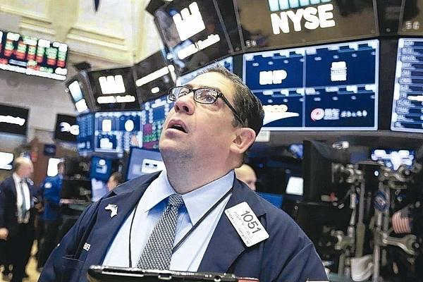 【亞洲期貨3月休市表3/31補班】美股漲到逾三周高位 台股可能出現多空交戰_03