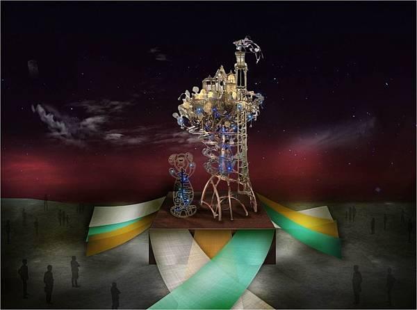 山林文化燈區-2.jpg