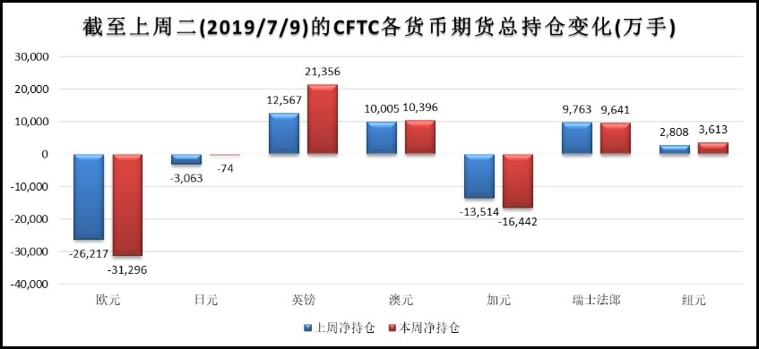 cn-s-cloud-hands-2019-07-15-fig01.jpg