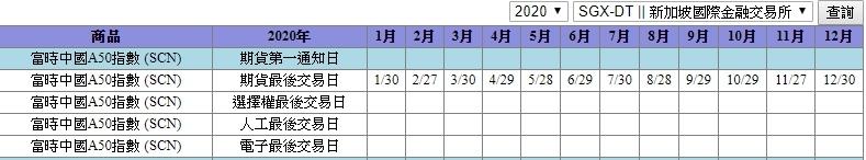 1574042964669.jpg