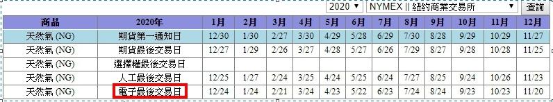 1574215571042.jpg