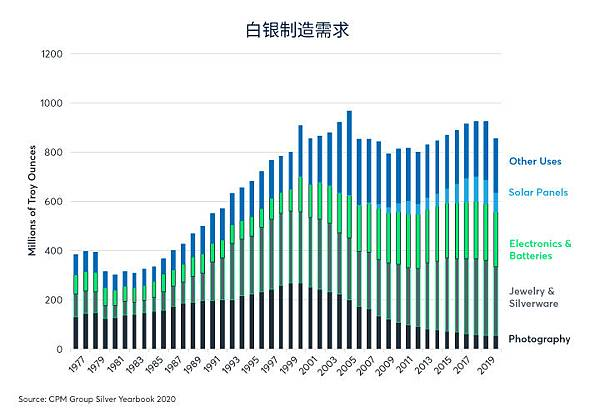 cn-s-gold-outshines-silver-as-economics-widen-price-ratio-fig06.jpg