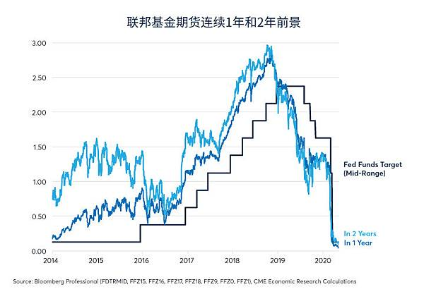 cn-s-gold-outshines-silver-as-economics-widen-price-ratio-fig08.jpg