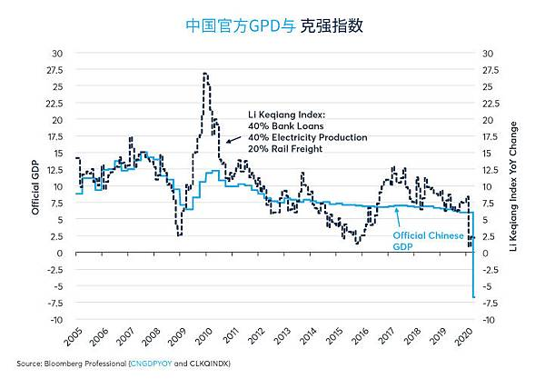 cn-s-gold-outshines-silver-as-economics-widen-price-ratio-fig10.jpg
