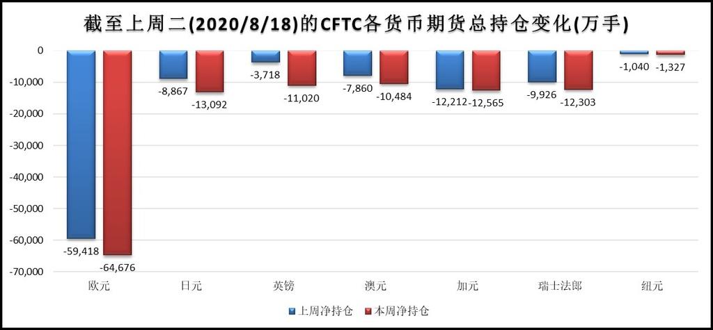 cn-s-cloud-hands-2020-08-24-fig01.jpg