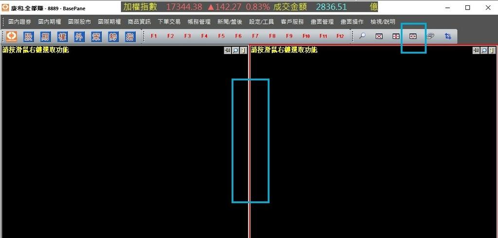messageImage_1619059007899.jpg