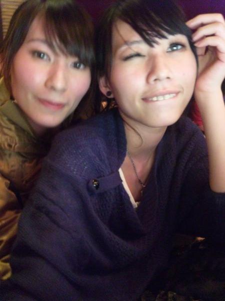 大昌期貨女王與姐姐