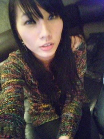 大昌期貨女王