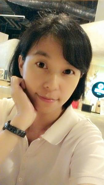 MYXJ_20150512203203_save