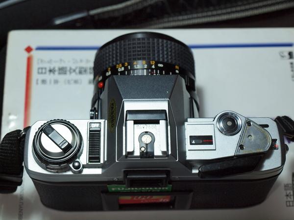 P7200379.JPG