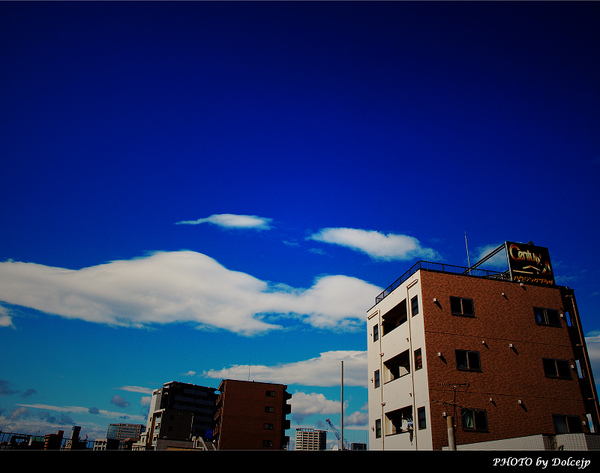 PA083464.jpg
