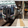 P8056131.jpg