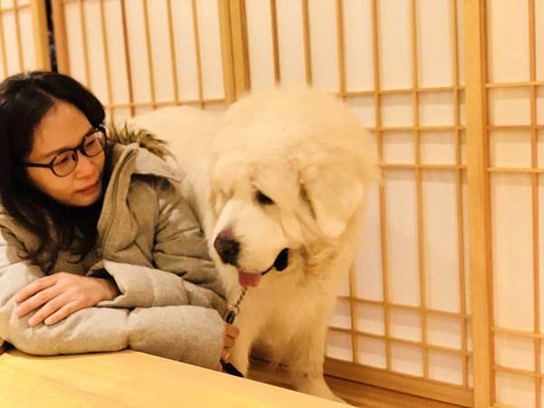 WeChat 圖片_20190115204321.jpg
