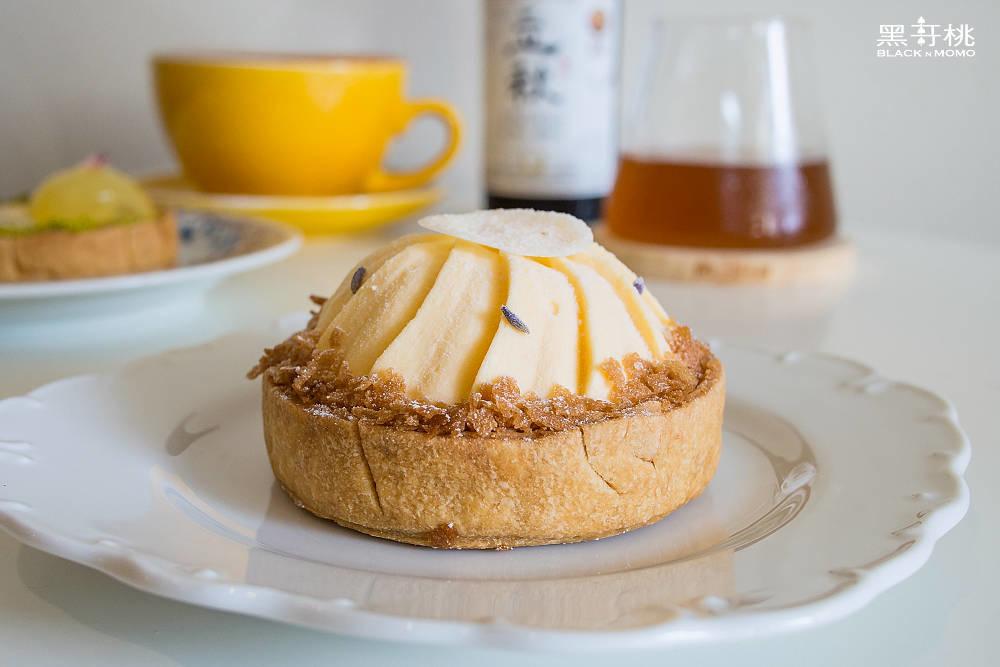 甜蜜如詩,La poe'sie,斗六甜點,斗六下午茶,雲林法式甜點