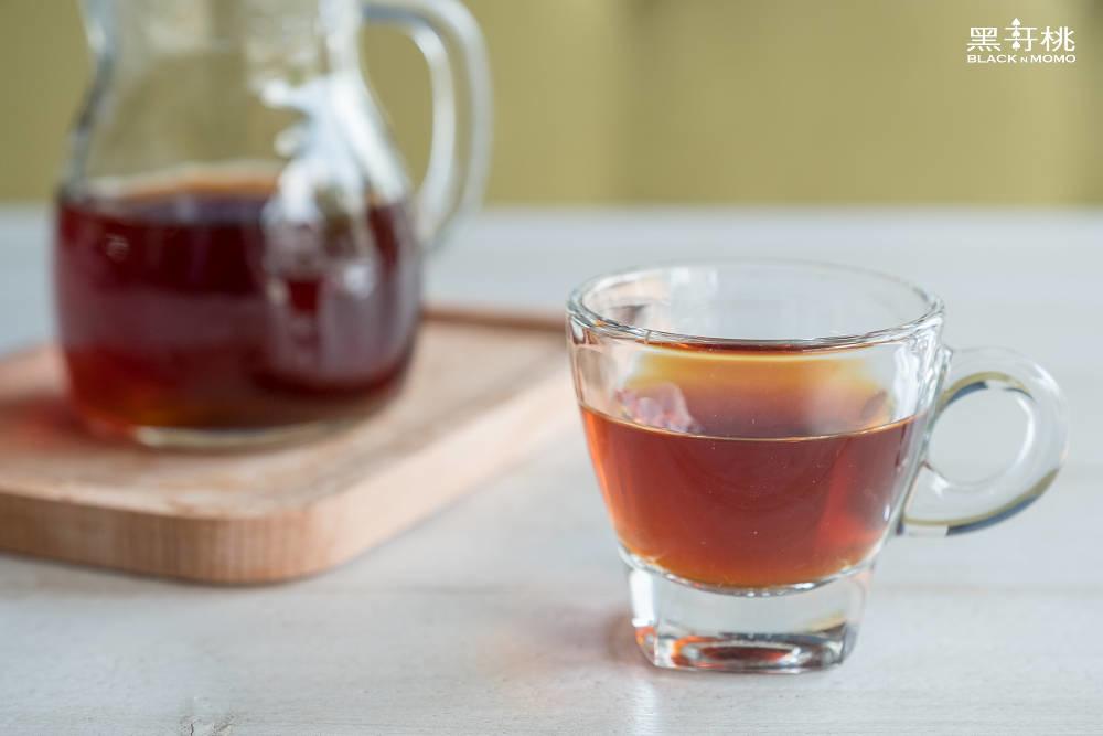 COUCOU CAFE & PÂTISSERIE,咕咕甜點咖啡
