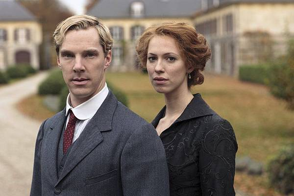 parades-end-hbo-tv-miniseries