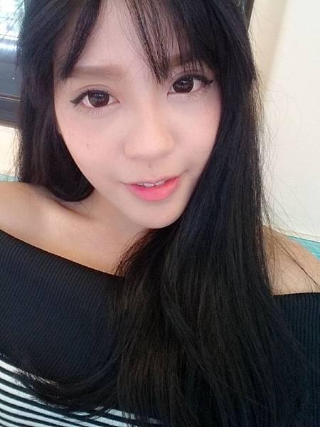 C360_2014-09-02-11-36-13-642