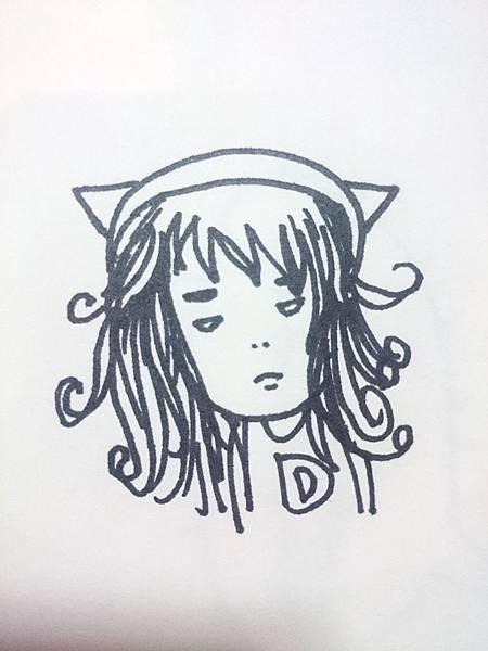 DSC_1288.jpg