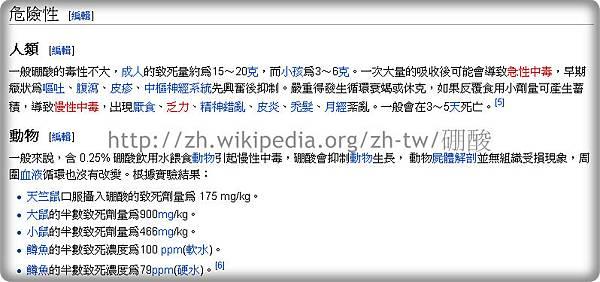 硼酸wiki.bmp