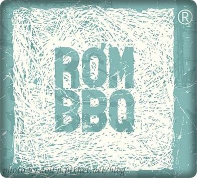 RUMBBQ.jpg