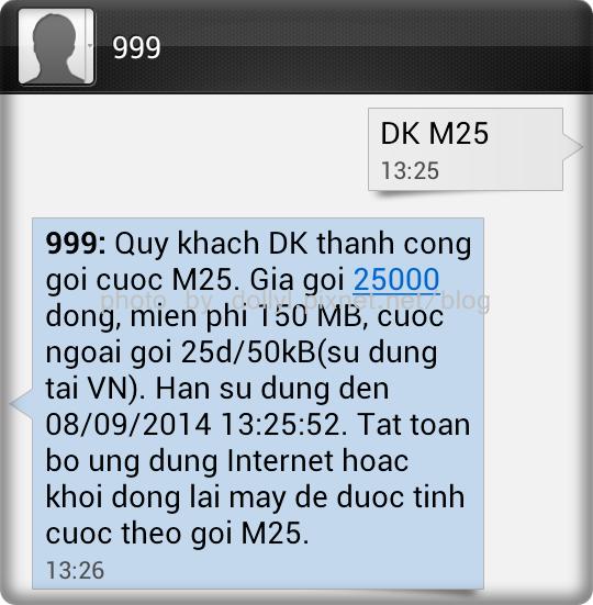 DK M25.png