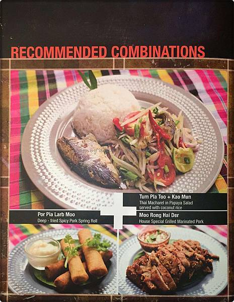 Somtum Der HCMC menu 018.jpg