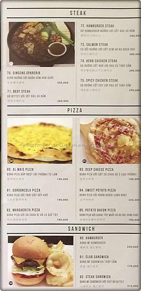 mint & PAUL menu 005.jpg