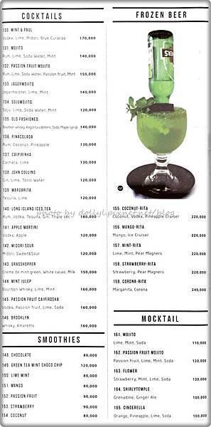 mint & PAUL menu 007.jpg