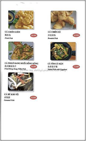 Happy golf menu 011.jpg