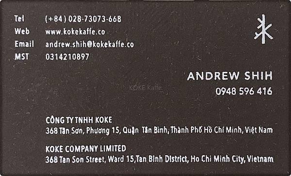 Andrew Shin.jpg