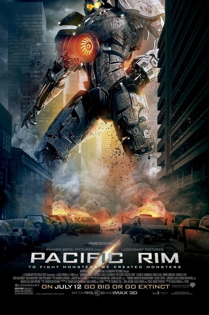Pacific-Rim-Poster-682x1024