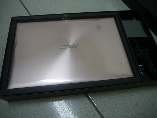P1150961.JPG
