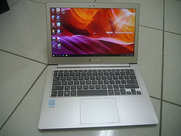 P1150971.JPG