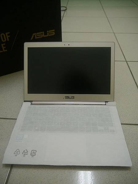 P1150969.JPG