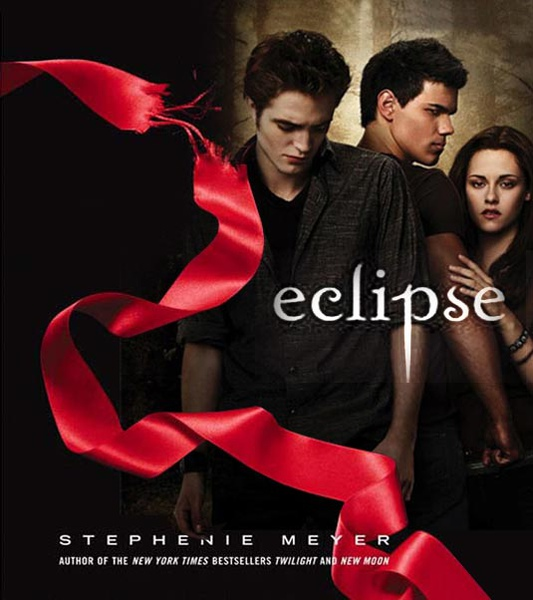 twilight-eclipse.jpg