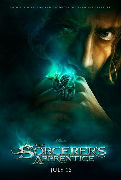 The-Sorcerers-Apprentice-movie-poster.jpg