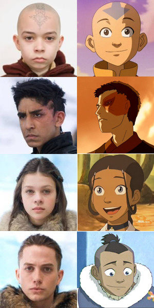 the-last-airbender-cast-by-udxprodx.jpg
