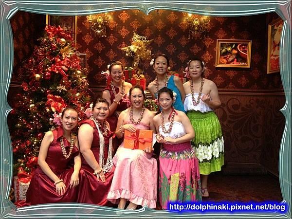 2012舞之祭 035