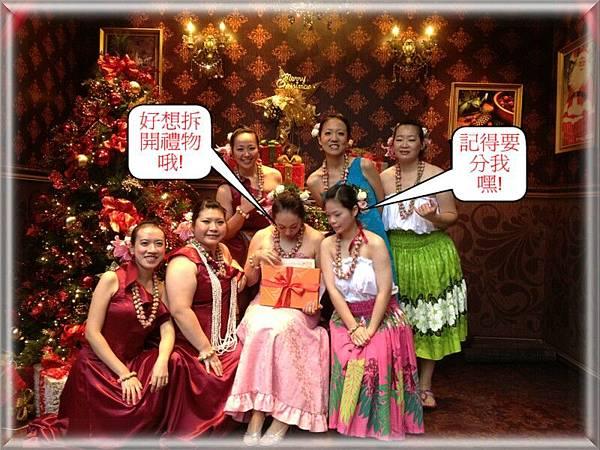 2012舞之祭 032