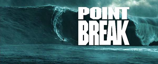 point-break-reboot.jpg