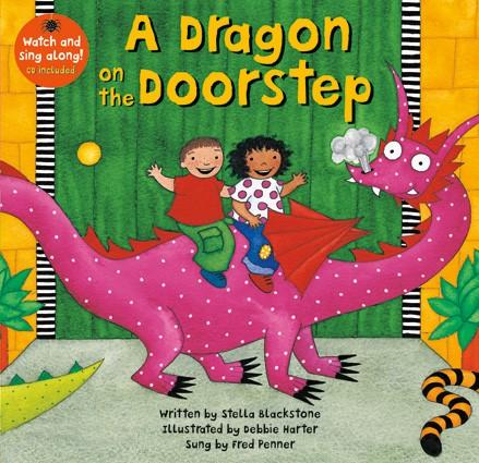 a-dragon-on-the-doorstep_uspbcdex_fc_w