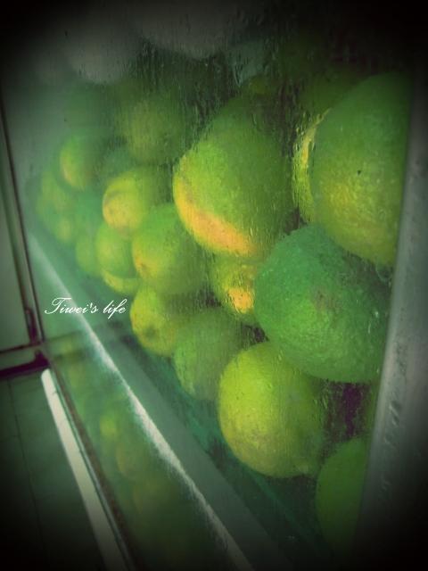 第一站 佳興冰果室的檸檬們近拍.JPG