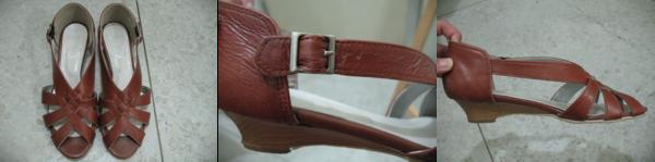 korea shoes 1.png